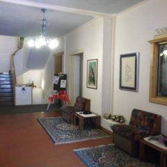 Отель Tyrolia Италия, Рокка Пьеторе - отзывы, цены и фото номеров - забронировать отель Tyrolia онлайн интерьер отеля фото 2