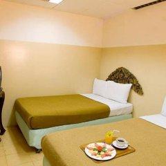 Отель Sawasdee Welcome Inn Таиланд, Бангкок - 3 отзыва об отеле, цены и фото номеров - забронировать отель Sawasdee Welcome Inn онлайн в номере