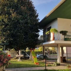 Отель B&B Fortuines Италия, Монселиче - отзывы, цены и фото номеров - забронировать отель B&B Fortuines онлайн детские мероприятия фото 2