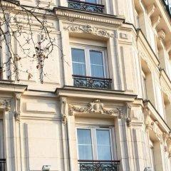 Отель Edouard Vi Париж фото 13