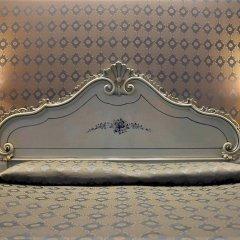 Отель Locanda Antica Venezia в номере