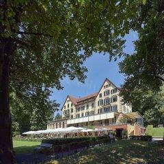 Отель Sorell Hotel Zürichberg Швейцария, Цюрих - 2 отзыва об отеле, цены и фото номеров - забронировать отель Sorell Hotel Zürichberg онлайн развлечения
