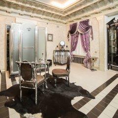 Napoleon Apart-Hotel Санкт-Петербург сауна