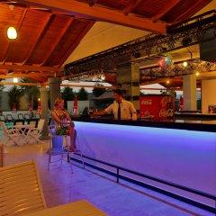 Katya Hotel - All Inclusive гостиничный бар