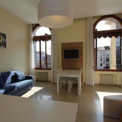 Отель City Apartments - Residence Terrace Gran Canal Италия, Венеция - отзывы, цены и фото номеров - забронировать отель City Apartments - Residence Terrace Gran Canal онлайн фото 6