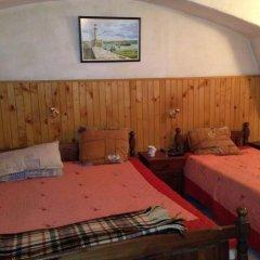 Отель Davidovi Relax Guest Rooms Болгария, Варна - отзывы, цены и фото номеров - забронировать отель Davidovi Relax Guest Rooms онлайн сейф в номере