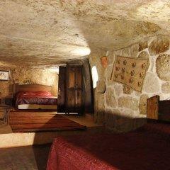 Cappadocia Ihlara Mansions & Caves Турция, Гюзельюрт - отзывы, цены и фото номеров - забронировать отель Cappadocia Ihlara Mansions & Caves онлайн комната для гостей