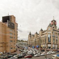 Kiev Accommodation Hotel Service фото 12
