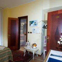 Отель Internazionale Terme Италия, Абано-Терме - отзывы, цены и фото номеров - забронировать отель Internazionale Terme онлайн в номере фото 2