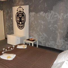 Гостиница AK Sonata в Санкт-Петербурге 2 отзыва об отеле, цены и фото номеров - забронировать гостиницу AK Sonata онлайн Санкт-Петербург спа