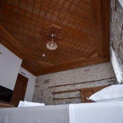 Hotel Kalemi 2 спа