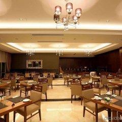 Miracle Istanbul Asia Турция, Стамбул - 1 отзыв об отеле, цены и фото номеров - забронировать отель Miracle Istanbul Asia онлайн помещение для мероприятий
