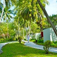 Отель Holiday Island Resort & Spa фото 14