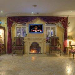 Отель Al Maha Regency ОАЭ, Шарджа - 1 отзыв об отеле, цены и фото номеров - забронировать отель Al Maha Regency онлайн интерьер отеля фото 2