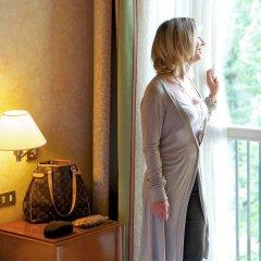 Отель Mercure Bologna Centro Италия, Болонья - - забронировать отель Mercure Bologna Centro, цены и фото номеров интерьер отеля фото 2