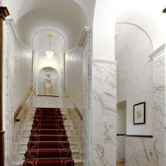 Отель Pantheon Италия, Рим - отзывы, цены и фото номеров - забронировать отель Pantheon онлайн фото 7