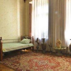 Гостиница Babushka Grand Hostel Украина, Одесса - 5 отзывов об отеле, цены и фото номеров - забронировать гостиницу Babushka Grand Hostel онлайн детские мероприятия фото 2