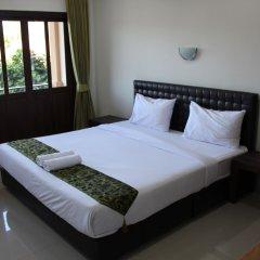 Отель Kanlaya Park Samui Самуи комната для гостей фото 4