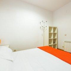 Отель Best Offer Madrid Centro Sol комната для гостей фото 2