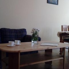 Отель Apartmany Victoria Чехия, Карловы Вары - отзывы, цены и фото номеров - забронировать отель Apartmany Victoria онлайн фото 8