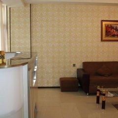 Отель Avand Азербайджан, Баку - - забронировать отель Avand, цены и фото номеров интерьер отеля фото 2