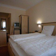 Hotel Atlas Мюнхен комната для гостей фото 3