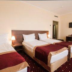 Гостиница Давыдов 3* Стандартный номер с двуспальной кроватью фото 13