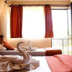 Dreams Hotel Турция, Сельчук - отзывы, цены и фото номеров - забронировать отель Dreams Hotel онлайн комната для гостей фото 3