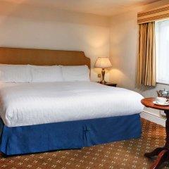 best western plus coventry windmill village hotel golf spa rh zenhotels com