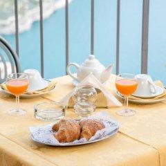 Отель Villa Amore Италия, Равелло - отзывы, цены и фото номеров - забронировать отель Villa Amore онлайн в номере