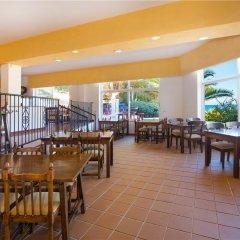 Club Hotel Tropicana Mallorca - All Inclusive питание фото 2