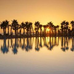 Отель VidaMar Algarve Resort фото 5