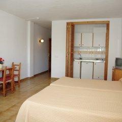 Отель Apartamentos El Coto комната для гостей фото 3