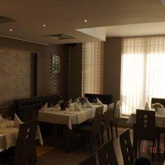 Отель Impuls Palace Болгария, Видин - отзывы, цены и фото номеров - забронировать отель Impuls Palace онлайн питание фото 3
