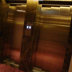 Le Mirage Турция, Стамбул - 2 отзыва об отеле, цены и фото номеров - забронировать отель Le Mirage онлайн фото 2