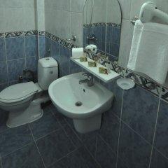 Отель Sen Palas ванная