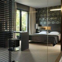 Отель Modus Болгария, Варна - 1 отзыв об отеле, цены и фото номеров - забронировать отель Modus онлайн спа