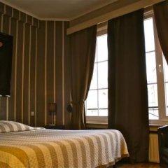 Отель Noga Бельгия, Брюссель - отзывы, цены и фото номеров - забронировать отель Noga онлайн детские мероприятия фото 2