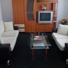 Отель TEDI Болгария, Асеновград - отзывы, цены и фото номеров - забронировать отель TEDI онлайн комната для гостей фото 5