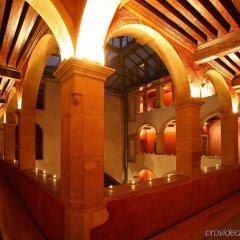 Отель Cour Des Loges Hotel Франция, Лион - 1 отзыв об отеле, цены и фото номеров - забронировать отель Cour Des Loges Hotel онлайн спа фото 2