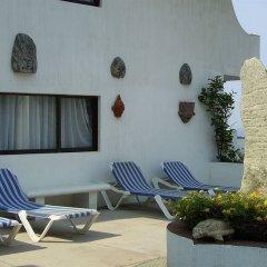 Отель Mirador Acapulco фото 5