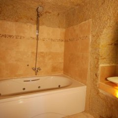 Asia Minor Турция, Ургуп - отзывы, цены и фото номеров - забронировать отель Asia Minor онлайн спа фото 2