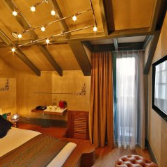 Sanat Hotel Pera Boutique спа фото 2