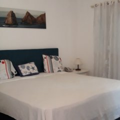 Отель Cappuccino Mare Доминикана, Пунта Кана - отзывы, цены и фото номеров - забронировать отель Cappuccino Mare онлайн комната для гостей