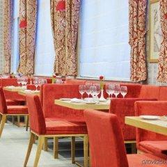 Tulip Inn Roza Khutor Hotel фото 7