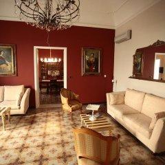 Отель Casa Martinez Италия, Сиракуза - отзывы, цены и фото номеров - забронировать отель Casa Martinez онлайн фото 5