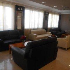 Отель Planos Beach интерьер отеля фото 2
