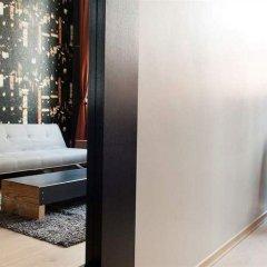 Отель Smartflats City - Brusselian Бельгия, Брюссель - отзывы, цены и фото номеров - забронировать отель Smartflats City - Brusselian онлайн фитнесс-зал