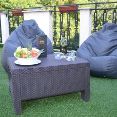 Strimon Garden SPA Hotel Кюстендил фото 2