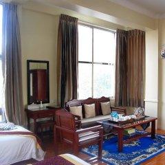 79 Living Hotel комната для гостей фото 3